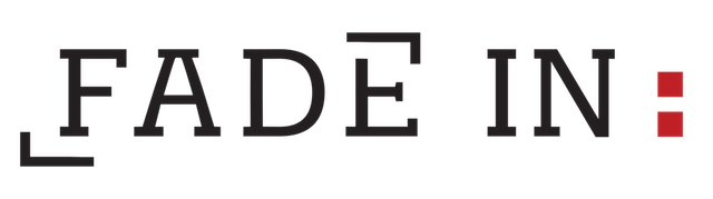 Transparent-LOGO-resizedsmall.png